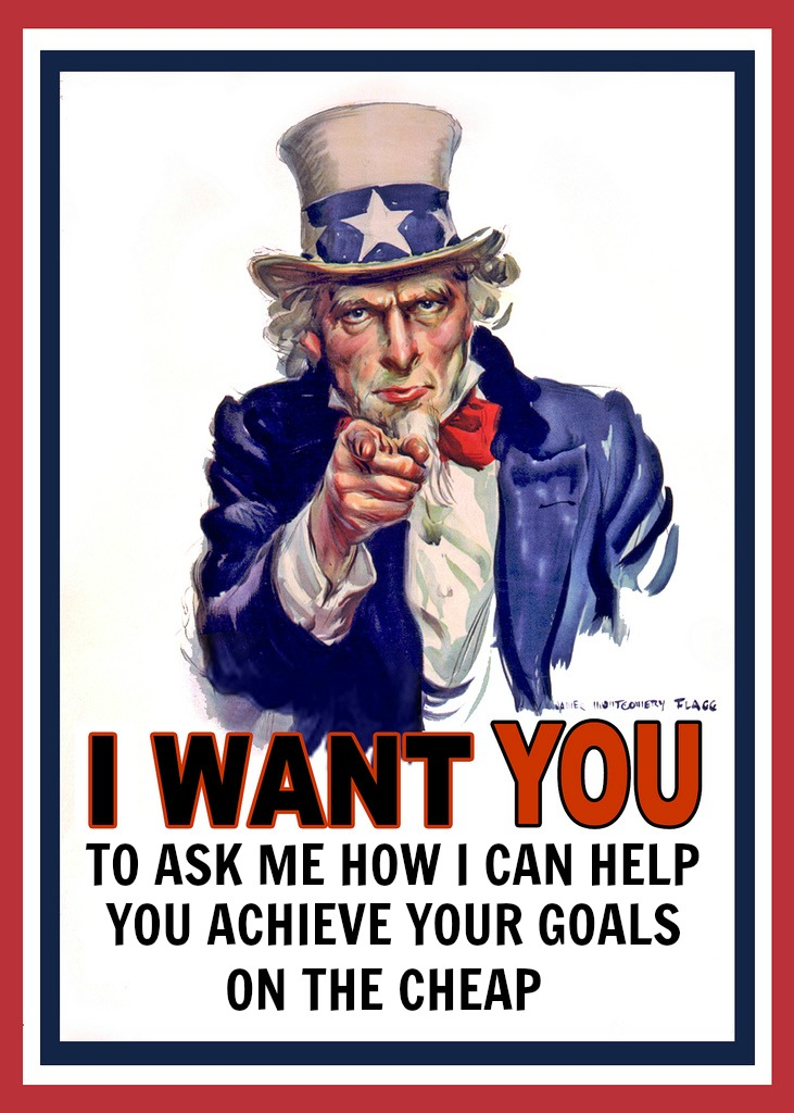 uncle sam milf women Find great deals on ebay for women uncle sam shop with confidence.