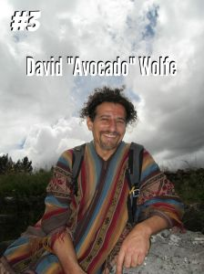 David-Avocado-Wolf-Clouds